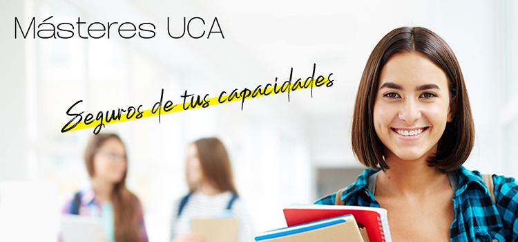 Recibida resolución de 17 de septiembre de 2020, del Consejo de Universidades, por la que se renueva la acreditación de los títulos universitarios oficiales de Máster Universitario en Dirección Turística y de Gestión y Administración Pública por la Universidad de Cádiz que se imparten en la Facultad