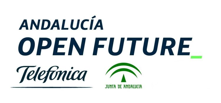 Convocatoria Becas Andalucia Open Future para Alumnos de Estudios de Posgrado de la Universidad de Cádiz
