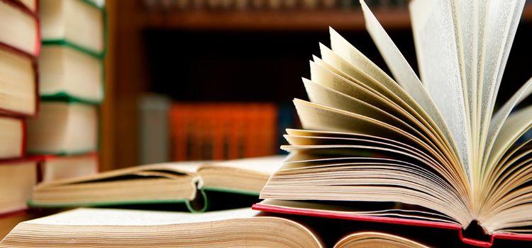 Renovada la acreditación de todos los títulos que se imparten en la Facultad