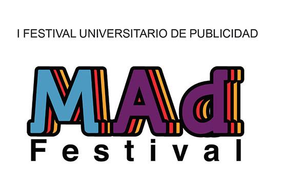 I Festival Universitario de Publicidad