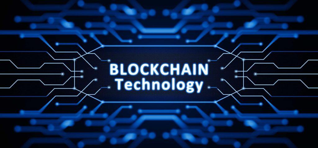 """Conferencia """"El Blockchain, la tecnología base de las criptomonedas y de otras aplicaciones en la era de la Economía Digital"""""""