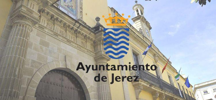 Propuesta Otoño Social de Jerez 2018. Delegación de Empleo del Ayuntamiento de Jerez