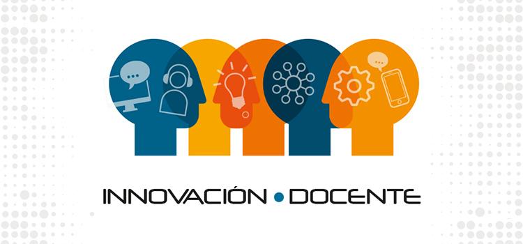Premios a Proyectos de Innovación y Mejora Docente del Curso 2016/2017 en la Facultad de Ciencias Sociales y de la Comunicación