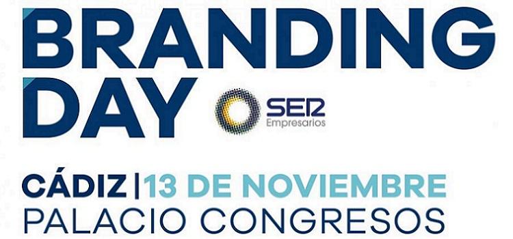 II Branding Day Cádiz