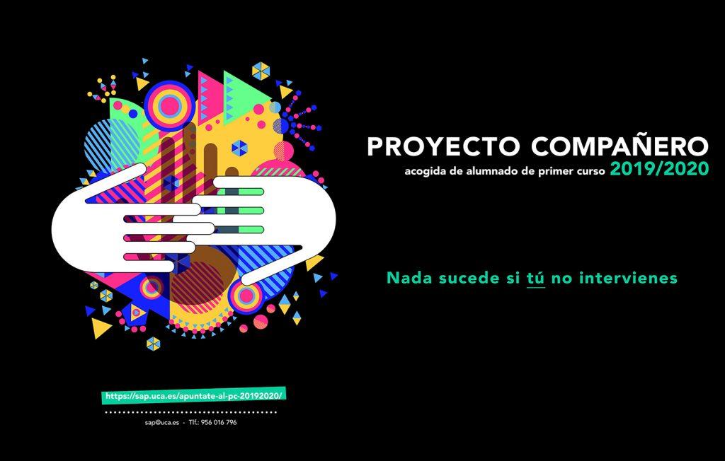 IMG Proyecto Compañero 2019/2020