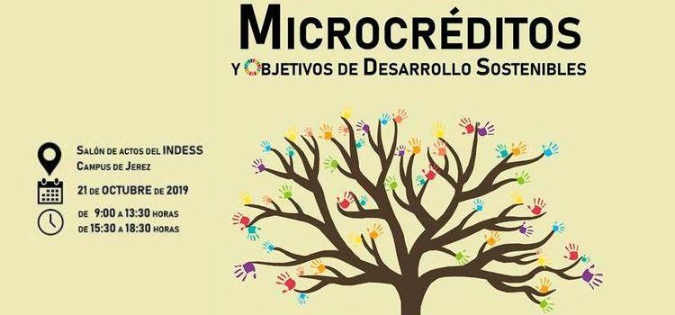 Microcréditos y Objetivos de Desarrollo Sostenibles