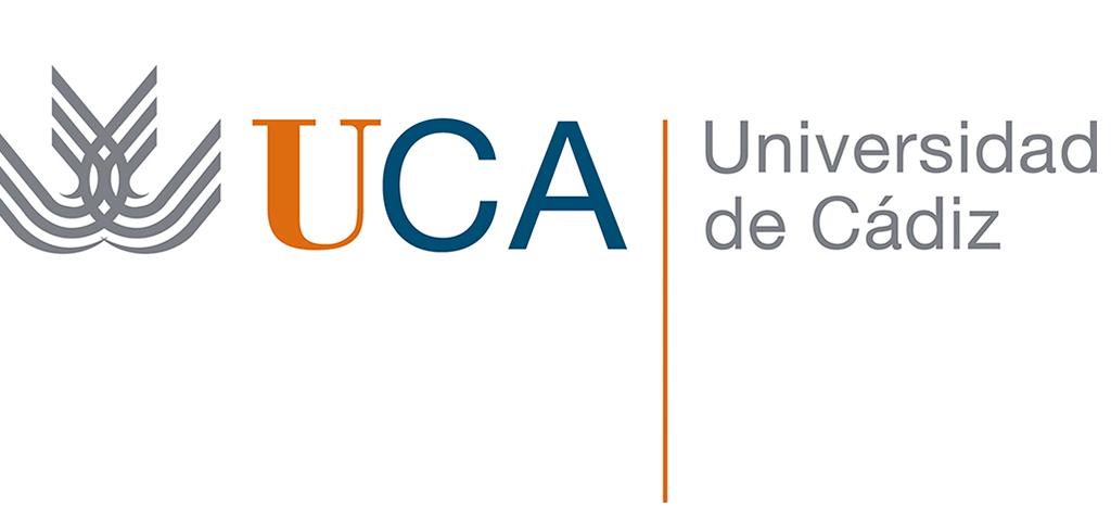 Resolución del Rector UCA/R38REC/2020 sobre medidas preventivas y recomendaciones covid-19