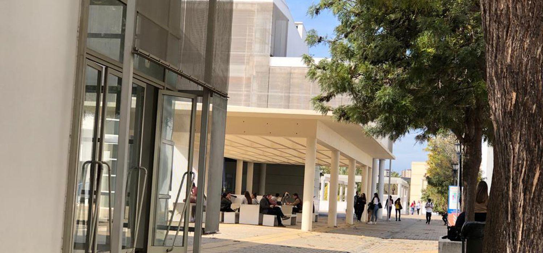 El Grado de Turismo de la UCA premiado por el Clúster Turístico de Jerez 2020