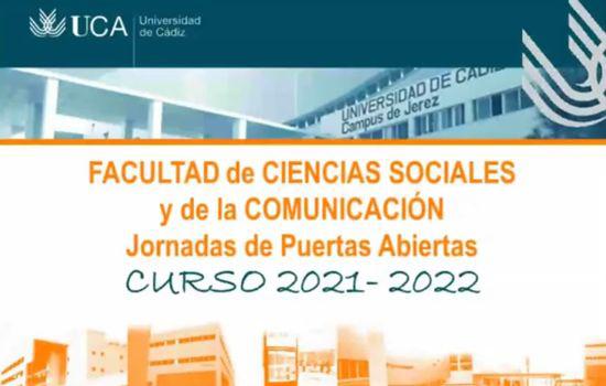 IMG Jornada Virtual de Orientación Universitaria