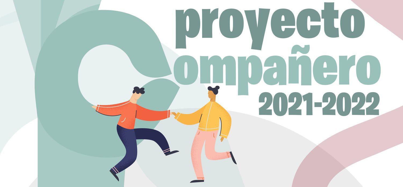 Proyecto Compañero 2021/2022