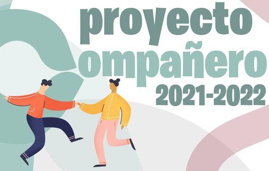 IMG Proyecto Compañero 2021/2022