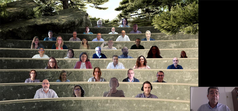 Creación de la Conferencia Española de Decanas y Decanos de Turismo (CEDTUR)