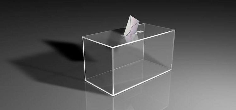 Elecciones a Delegados/as de Curso y Representantes de Junta de Facultad (Estamento Estudiantes), Curso 2020/2021